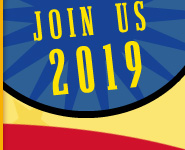 Join Us 2019