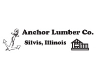 Anchor Lumber