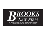 Brooks Law Firm