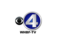WHBF-TV/DT Rock Island, IL