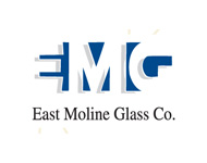 East Moline Glass Co,