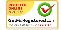 Click here to register online for the Genesis Firecracker Run at www.GetMeRegistered.com.